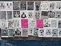 Mensajes feministas en Escalinatas de los Héroes en Tlaxcala 32.jpg
