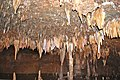 Meramec Caverns 0064.jpg
