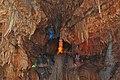 Meramec Caverns 0106.jpg