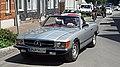 Mercedes-Benz R 107 (7527381104).jpg