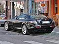 Mercedes-Benz SLR McLaren - Flickr - Alexandre Prévot (19).jpg
