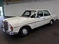 Mercedes Benz 280SE-1969 (10610771996).jpg