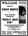 Merely Mary Ann (1916) - 1.jpg