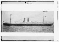 Merida (ship) LCCN2014689178.tif