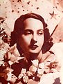 Merle Oberon - Photoplay, August 1936.jpg