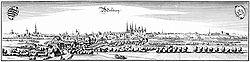 Merseburg-1650-Merian.jpg