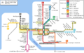 Merseyrailnetworkmap.png