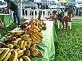 Mesa de frutas.JPG