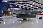 Messerschmitt Me262B-1c (new build) '501241 - white 1' (N262AZ) (39532422965).jpg