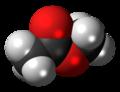 Methyl acetate 3D spacefill.png