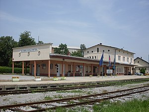 Metlika-train station.jpg