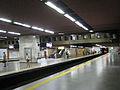 Metrô Rio - Estação Carioca 07.jpg