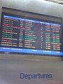 Metra Good Friday Departures (3430334430).jpg