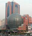 Metro-City shanghai.png