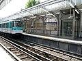 Metro-Paris-Ligne-2-station.jpg