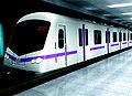 Metro Shanghai01.jpg