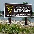 Metro beach.jpg