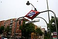 Metro o'donnell (530486033).jpg
