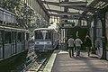 Metro old.jpg