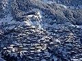 Metsovo on the snowy slope.jpg