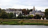 Meung-sur-Loire-112-2008-gje.jpg