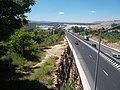 Mexico-Toluca Expressway - panoramio.jpg
