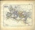 Meyer's Zeitungsatlas 072 – Imperium Romanum tempore Constantini Magni.jpg