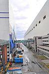 Meyer Werft, Papenburg 2013 by-RaBoe 051.jpg