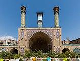 Mezquita Shah, Teherán, Irán, 2016-09-17, DD 47.jpg