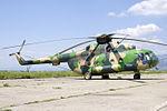 Mi-17 Macedonia (21101995591).jpg