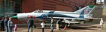 MiG-21 RB8.JPG