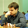Michał Matuszewski 2013.jpg