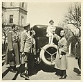 Michael Alexandrovich and princess Brassova's photoarchive 06.jpg
