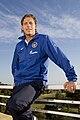 Michael Lumb (footballer) 2.jpg