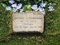 Michael Winkelman gravestone 1337178 115844206048.jpg