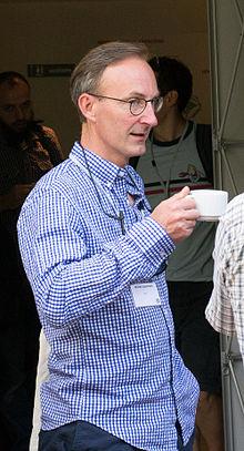 Aleksander madry thesis