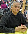 Michel Piquemal 7e salon du livre de jeunesse Cormontreuil.jpg