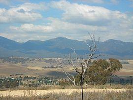 Michelago view.JPG