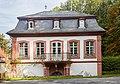 Michelstadt Germany Schloss-Fürstenau-13.jpg