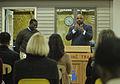 Michigan 2014 Prison Trades Tour - Handlon Correctional Facility (11857097524).jpg