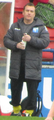 Micky Mellon 07-04-12.png