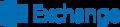 Microsoft Exchange logo (2013-2019).png