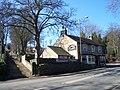 Middlewood Tavern - geograph.org.uk - 1744967.jpg