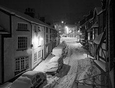 Midnight in Chapel Street (geograph 3391861).jpg