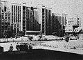 Miensk, Dom uradu. Менск, Дом ураду (1935).jpg