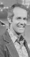 Mike Farrell Stumpers 1976.tiff