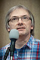 Mikhail Esenovsky.jpg
