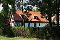 Milíkov, Velká Šitboř, house No 7.jpg
