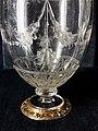 Milan Crystal ewer from lavabo set of Sigismund III Vasa (detail) 05.jpg