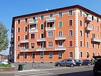 Milano quartiere ICP Villapizzone.JPG